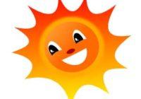 Náhled Slunce už vysouší loužičky